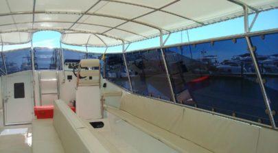 Catamaran Sargan Pattaya