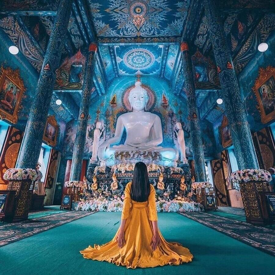 Pattaya Golden Triangle
