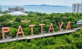 99 Tours Pattaya